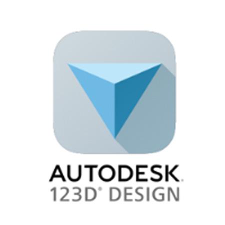 autodesk-123d-design-logo