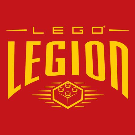 lego_legion_logo