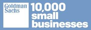 Goldman Sachs 10,000 Small Businesses