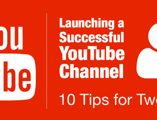 Launching a Successful YouTube Channel (10 Tips for Tweens)