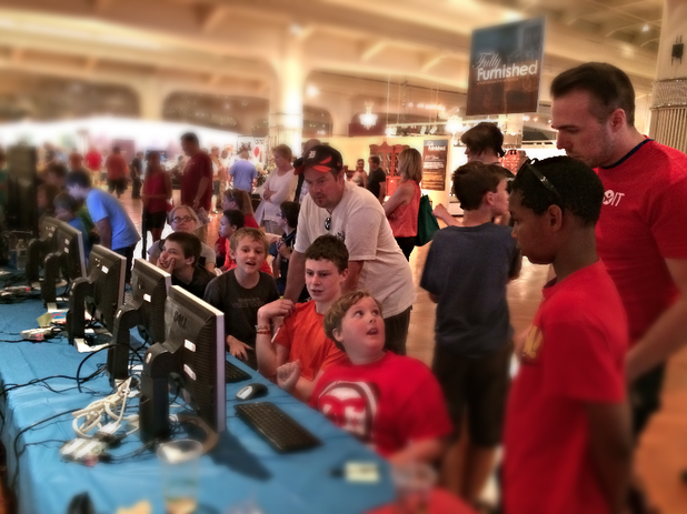 Maker Faire® Detroit is All About Innovation