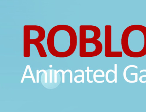 Roblox Rebels Game Design Camp